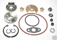 FP MAP Tomica Racing turbo rebuild kit
