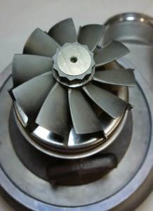67mm hx40 10 blade