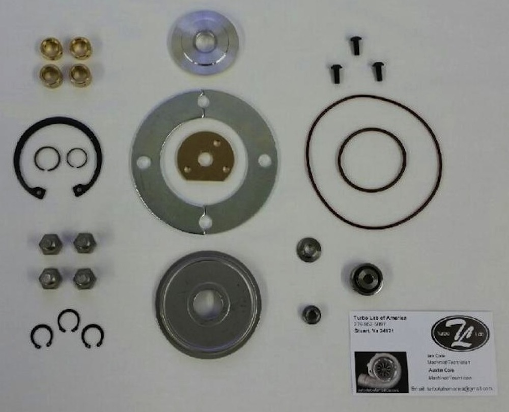 Turbo Lab Turbo Upgrades for Audi, voltswagon, BMW, Mitsubishi, Subaru, Nissan, Buick, Mazda ...