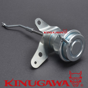 14b 16g Turbo Wastegate Actuator