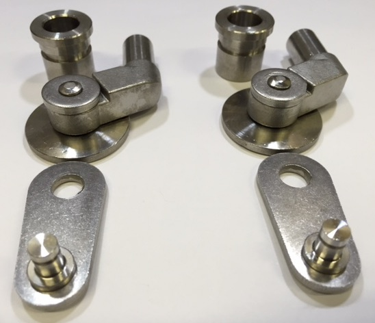 Bmw 135i 535i 335i Turbo Wastegate Rattle Repair Fix Turbo Lab